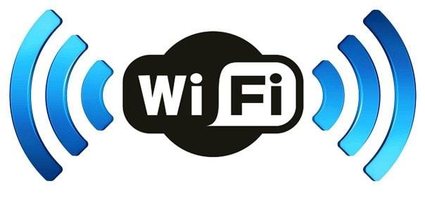 Что такое Wi-fi - история создания, основные особенности