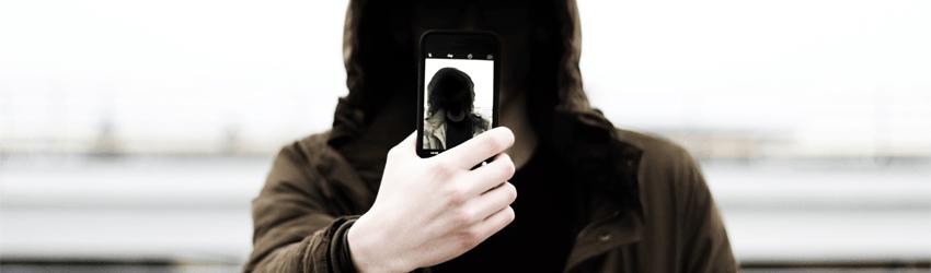 Что такое VPN и зачем вот это всё нужно?